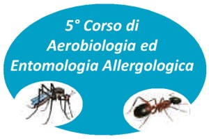 Logo Corso Aerobiologia