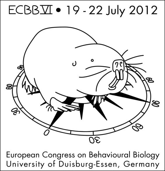 ECBB 2012