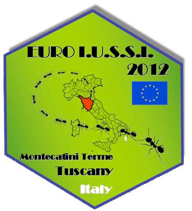 V Congresso delle sezioni europee dello I.U.S.S.I. - sito web