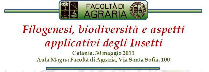 Convegno - Catania - 30 maggio 2011