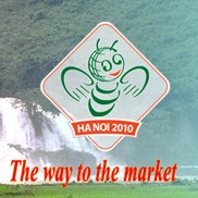 The Way to the Market: International Conference on Beekeeping Development and Honey Marketing