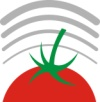 IOCB wprs IPM in Protected Crops - II annuncio